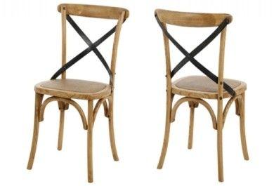 Hervorragend Moderne Stühle Gehören Zu Den Basics In Einem Zeitgenössischen Esszimmer    Trendomat.com