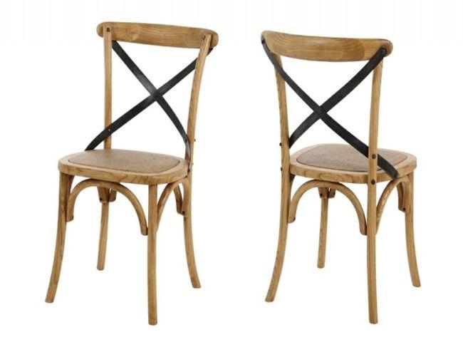 moderne st hle geh ren zu den basics in einem. Black Bedroom Furniture Sets. Home Design Ideas