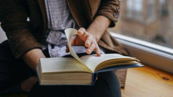 lesen-immer-zeit-dafur-haben-oder-selbst-schreiben