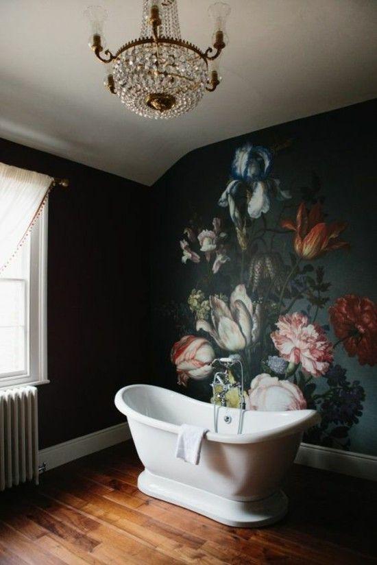 luxuriose-badezimmer-fliesen-ideen
