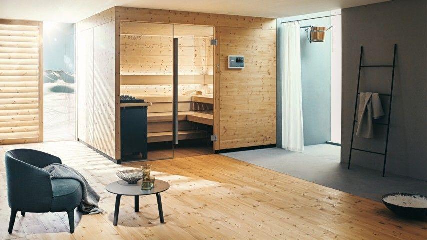 heimsauna kann ein traum wirklichkeit werden. Black Bedroom Furniture Sets. Home Design Ideas