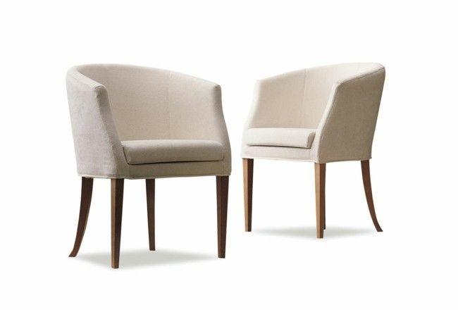 mobeldesign-stuhle-esszimmer-design