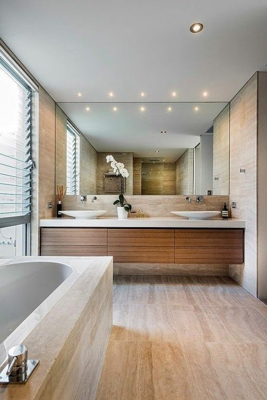 marmor-effekt-badezimmer-fliesen