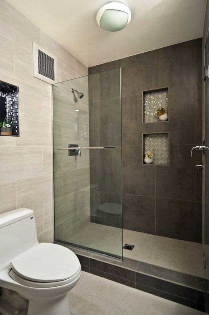moderne badezimmer ideen - Badezimmer Ideen