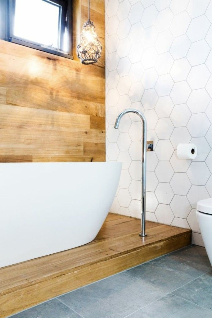 moderne-badezimmer-design-moderne-badezimmer
