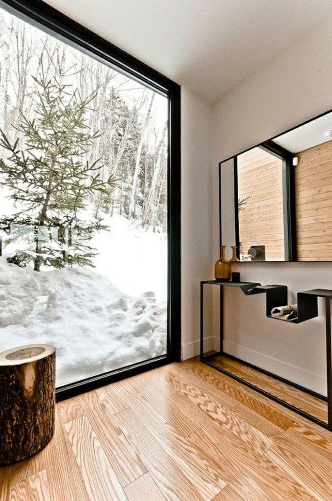moderne-badezimmer-design-moderne-badezimmer-bilder