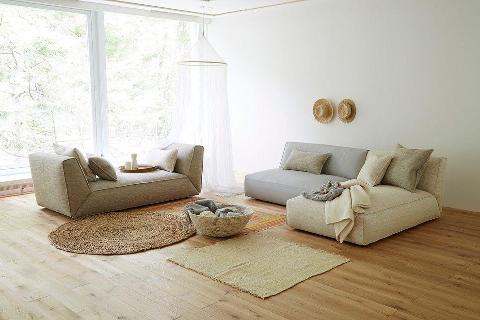 moderner wohnzimmer best full size of moderne wohnzimmer mit kaminofen images design ofen fur. Black Bedroom Furniture Sets. Home Design Ideas