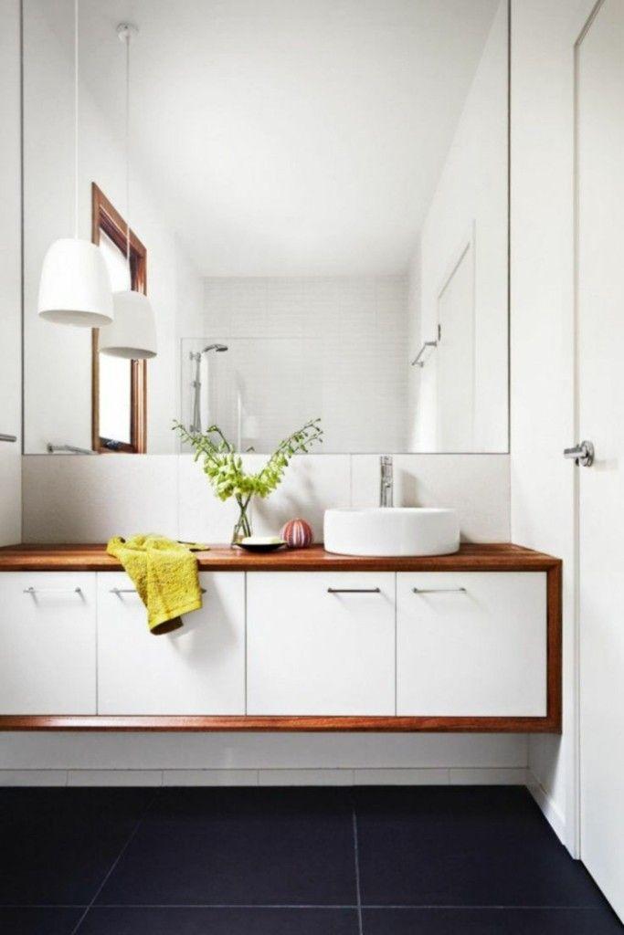 modernes-badezimmer-im-rustikalen-landhausstil