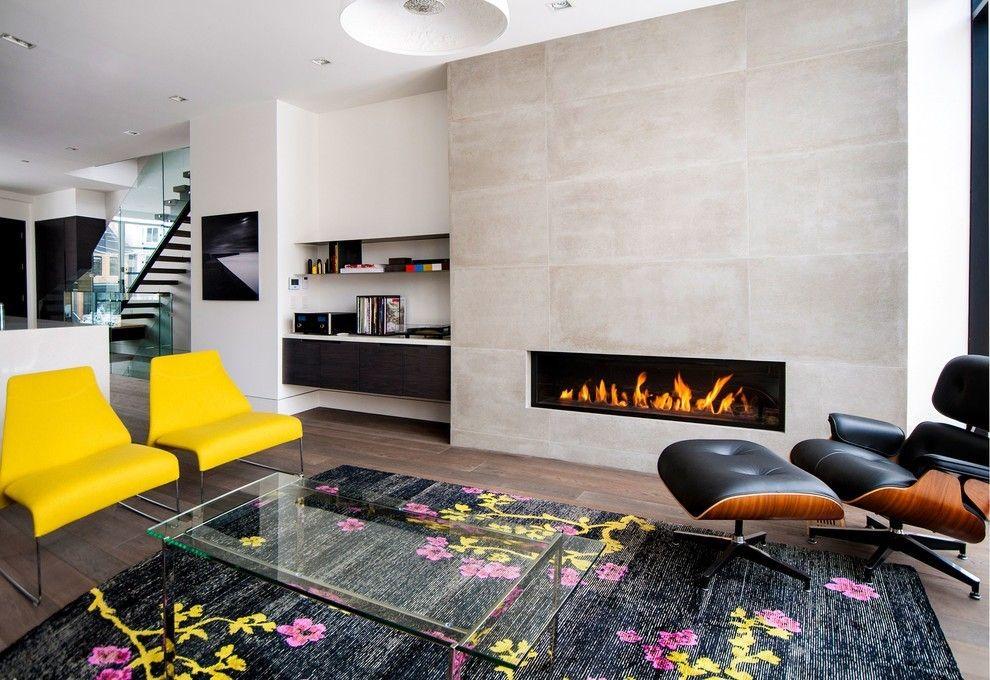 modernes wohnzimmer 2017 was ist nun topaktuell. Black Bedroom Furniture Sets. Home Design Ideas