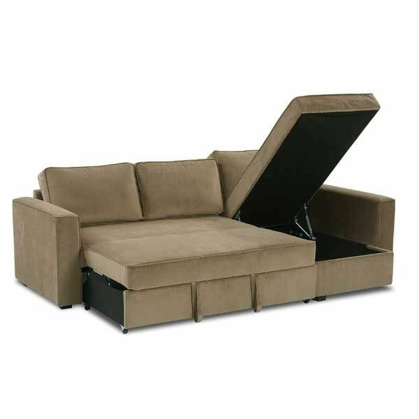Schlafsofa Bettsofa Sofa Couch
