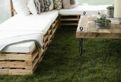gartenmbel sitzecke details with gartenmbel sitzecke outdoormbel aus holz stuhl terrasse. Black Bedroom Furniture Sets. Home Design Ideas