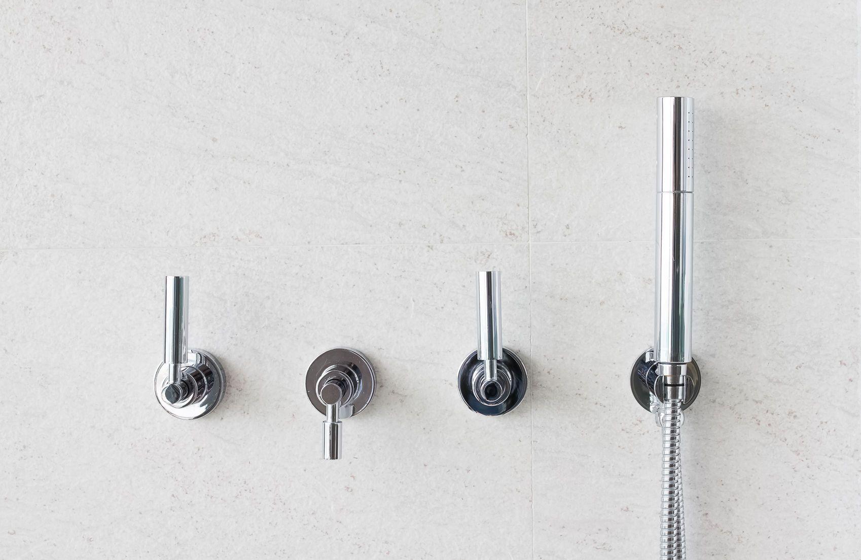 smarte badezimmerideen lassen sie sich inspirieren. Black Bedroom Furniture Sets. Home Design Ideas