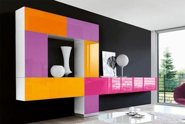 tv-wande-wohnzimmermobel