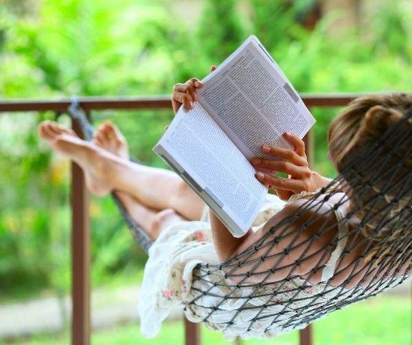 Urlaubspläne-schmieden 2017 vollkommener Relax sich Ruhe gönnen
