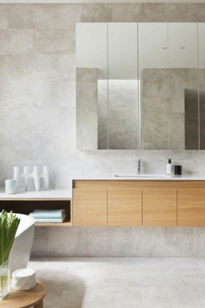 wandfarbe-marmor-fliesen-badezimmer