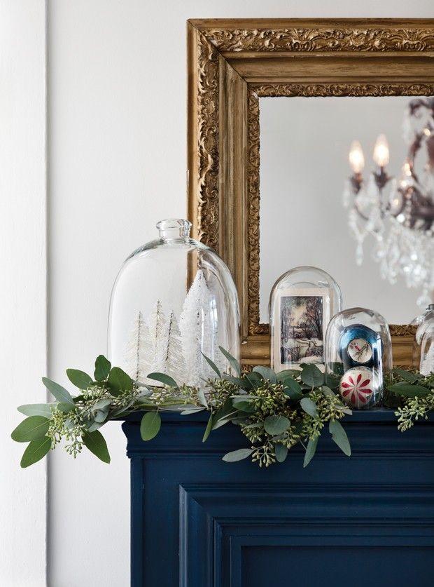 weihnachtsdeko-wohnzimmer