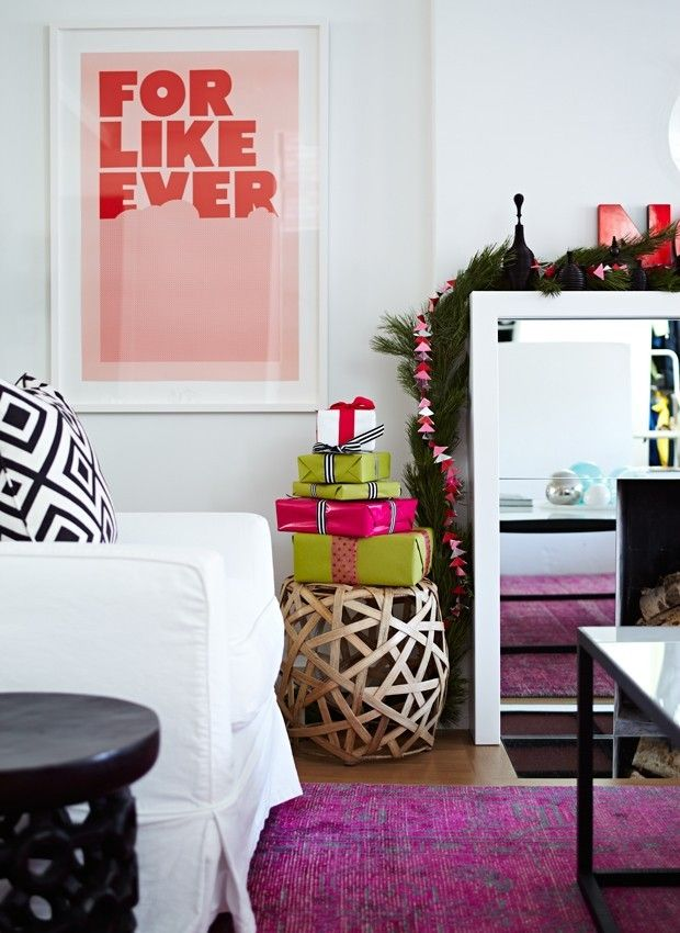 weihnachtsgeschenke-wohnzimmer