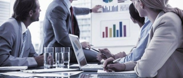Widder Horoskop 2017 neue Business-Projekte verlockende Angebote Erfolg im Job