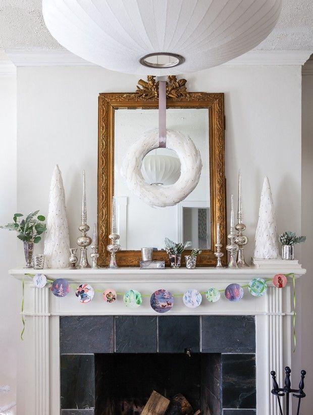 wohnzimmer-elegante-kamindeko
