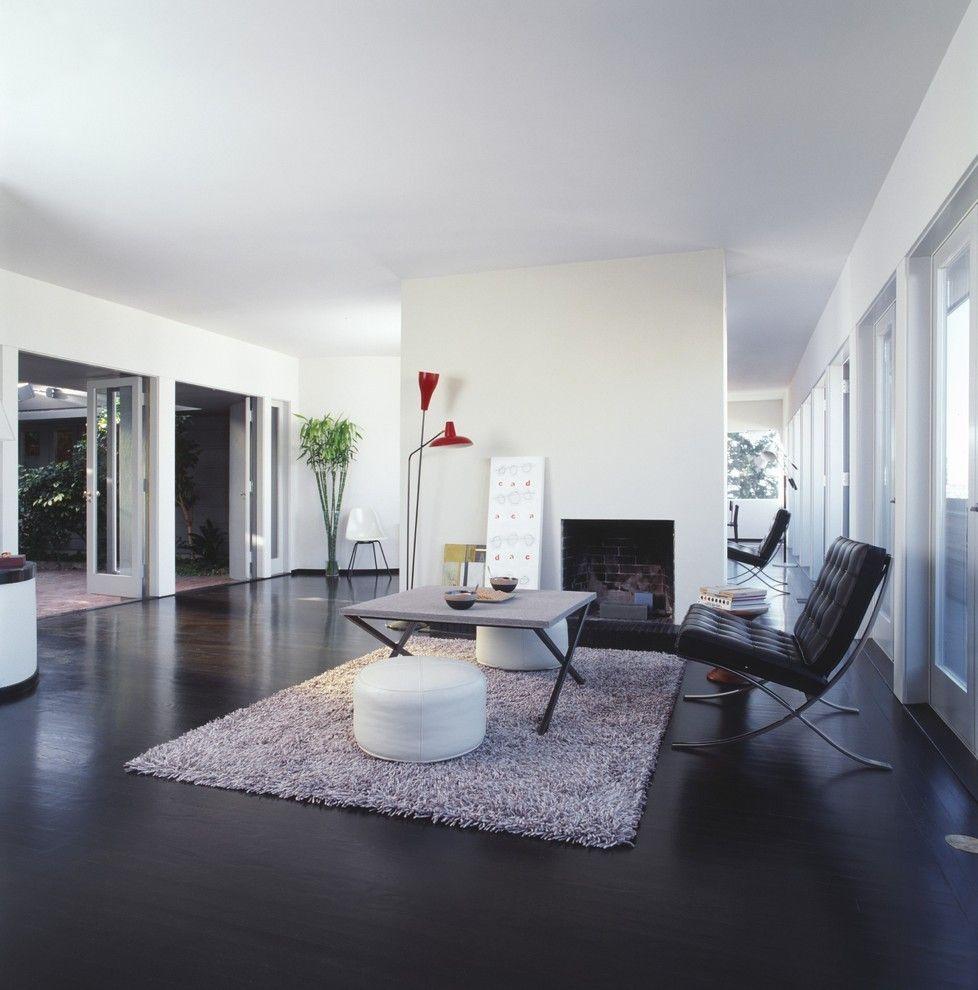 Modernes wohnzimmer 2017 was ist nun topaktuell for Wohnzimmer ideen einrichtung