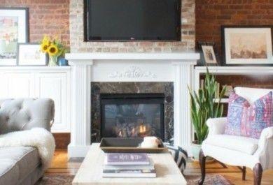 Klassische Ideen Fur Die Verwandlung Der Wohnzimmereinrichtung