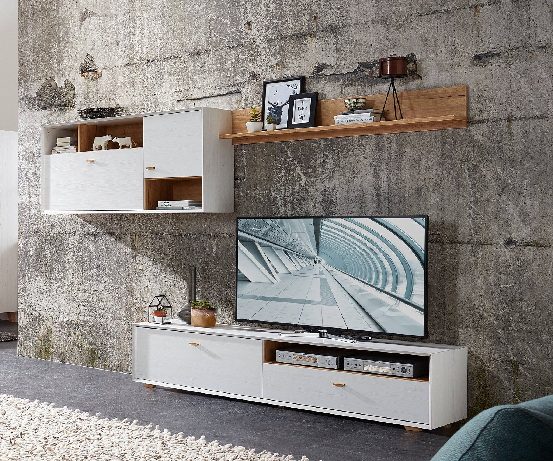 Moderne Wohnzimmermoebel Set : Wohnzimmer möbel set das a und o der moderne