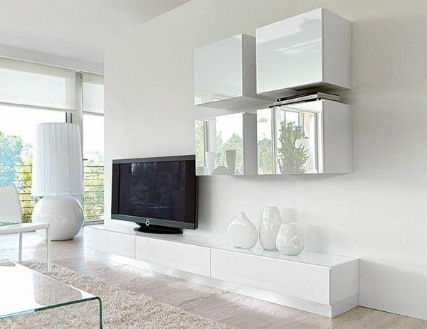 wohnzimmer-mobel-wohnwand-weis-hochglanz-schrank