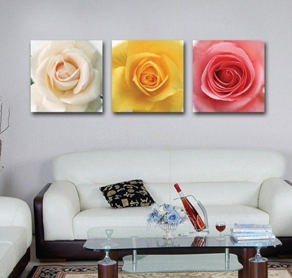 zur-farblichen-gestaltung-konnen-gelbtone-weis-und-rose-verwendet-werden