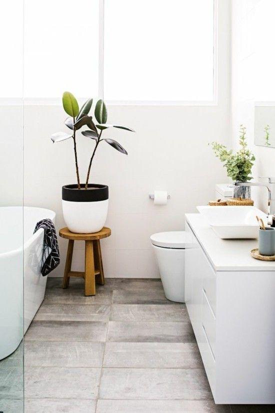 moderne badezimmer fliesen garantieren eine badezimmergestaltung die sthetik mit. Black Bedroom Furniture Sets. Home Design Ideas