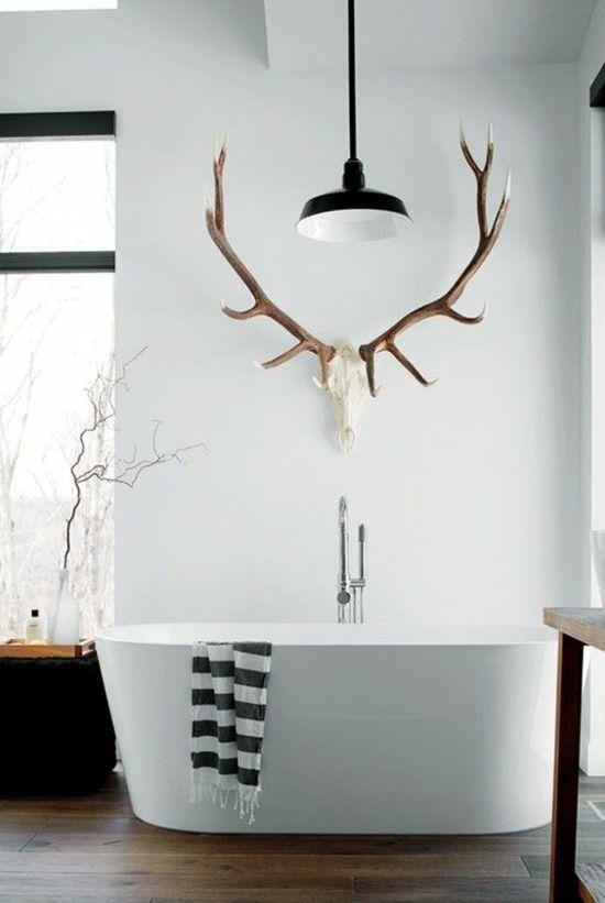 badezimmer-gestaltung-ideen