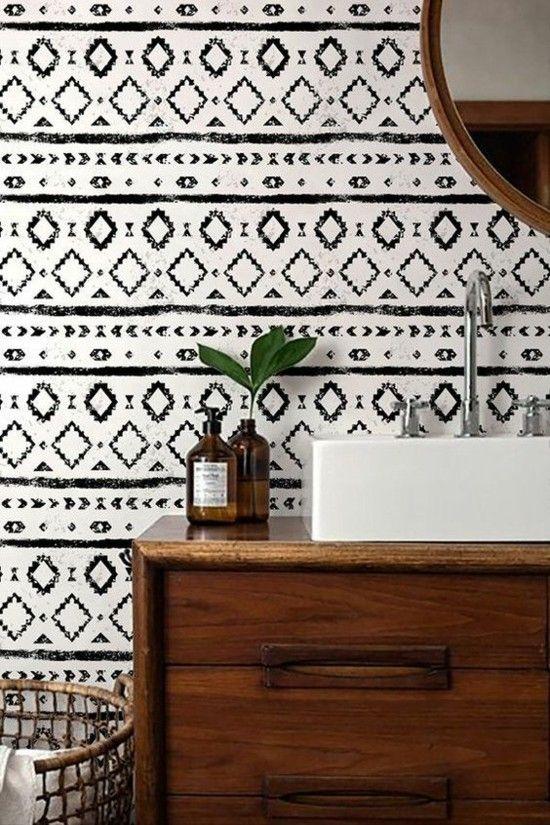 badezimmer-ideen-bilder-modernes-design