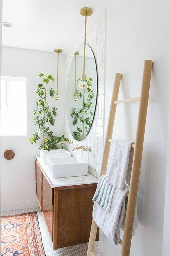 cool-badezimmer-fliesen-ideen
