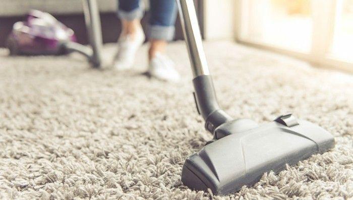 den-teppich-zu-hause-reinigen-kleines-bild
