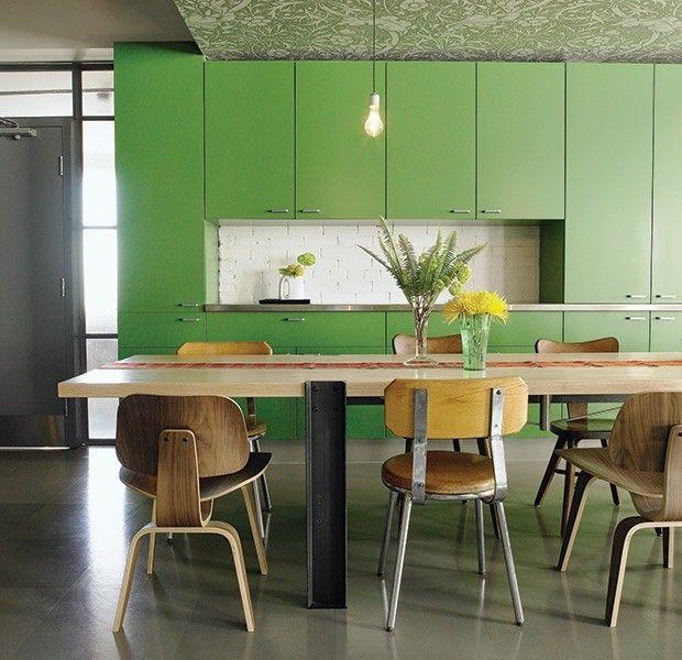 grune-kuchenschranke