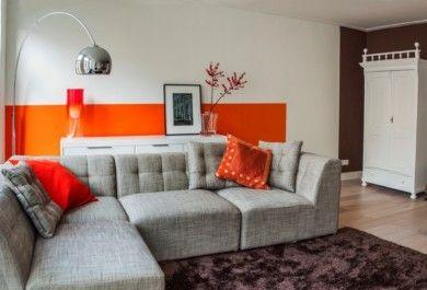 Modernes Wohnzimmer 2017 – was ist nun topaktuell? - Trendomat.com