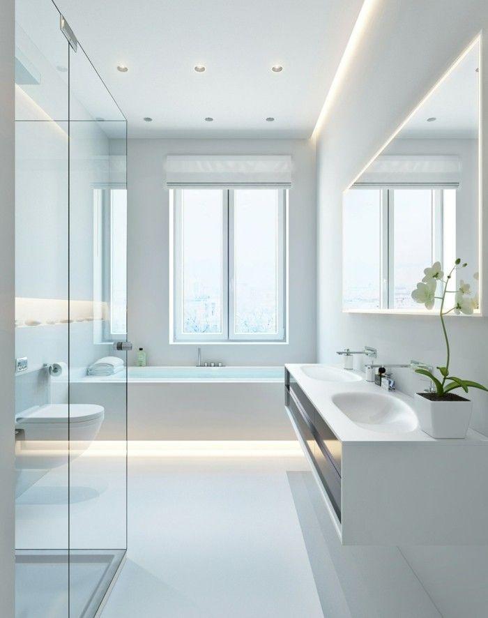 indirekte-beleuchtung-badezimmer