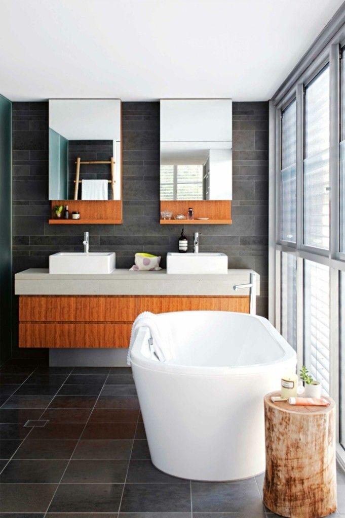 kleines-bad-einrcihten-weiss-badewanne