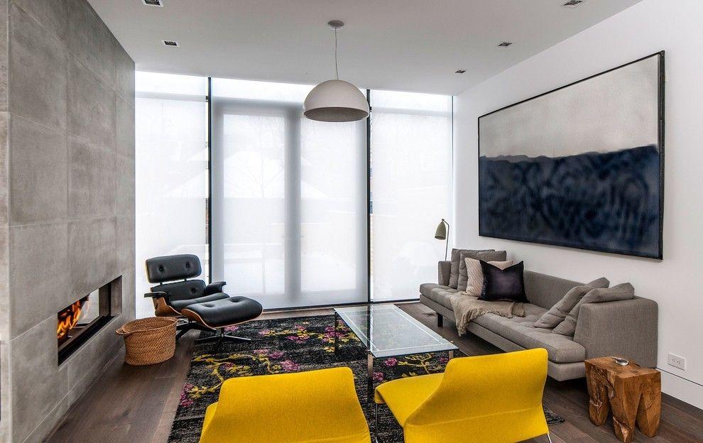 modernes wohnzimmer: design moderne wohnzimmer sofa inspirierende
