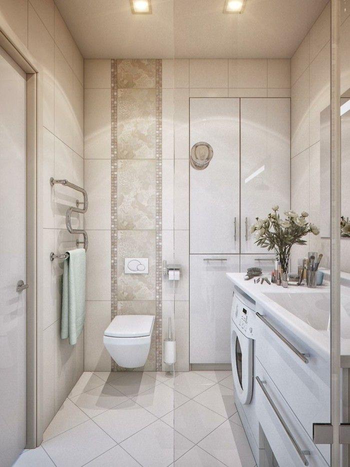 modernes-bad-interieur-mit-waschtisch-weis