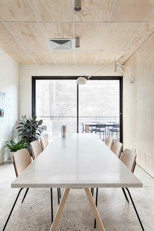 Einfallsreiche Ideen zur Deckengestaltung – wie Sie Ihrem Raum ...