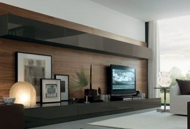wohnzimmer m bel set das a und o der moderne. Black Bedroom Furniture Sets. Home Design Ideas