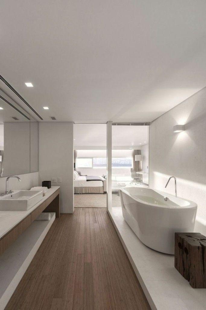 smarte-badezimmerideen