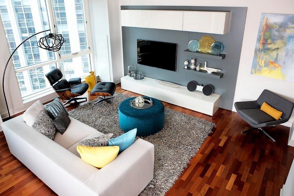 tolle Designideen im Wohnzimmer Wohnzimmerdesignideen