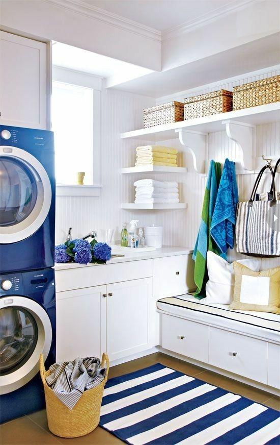 waschbecken-für-waschküche