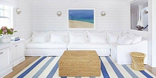 wohnzimmermöbel lounge möbel flechtmöbel