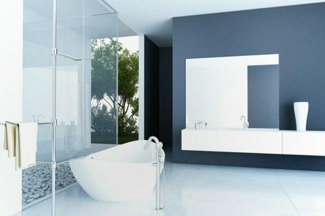 alles rund um das moderne badezimmer. Black Bedroom Furniture Sets. Home Design Ideas