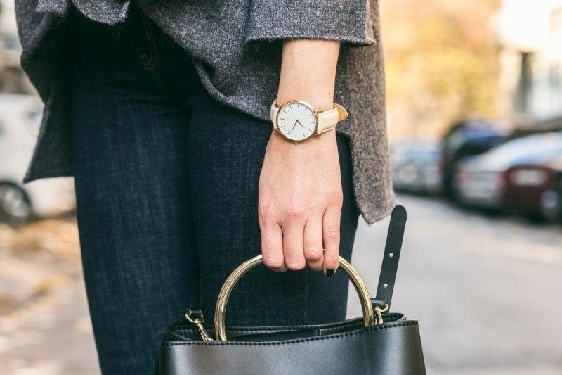 Damenuhr Damen Uhr Uhren