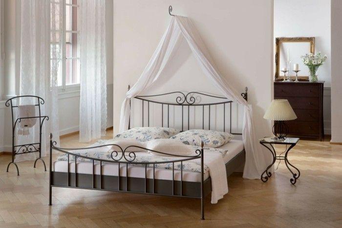 Ikea Schlafzimmer Pure Entspannung Und Schlafkomfort