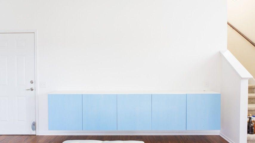 Ikea Besta Funktionalität Und ästhetik In Einem Trendomatcom