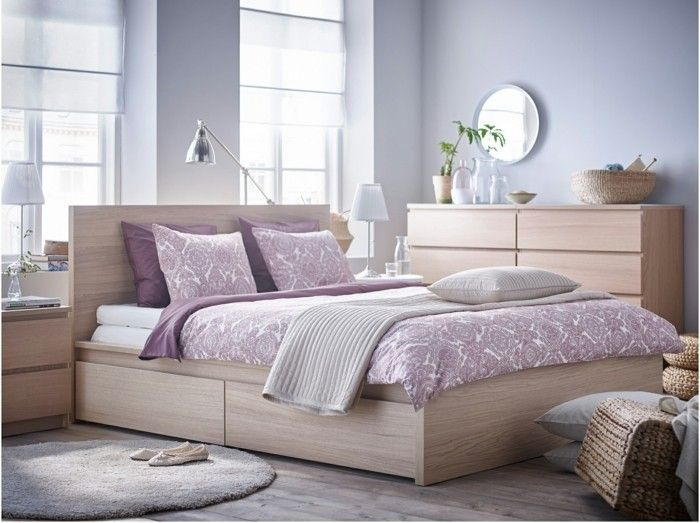 Ikea Schlafzimmer Möbel